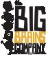 TheBigBrainsCompany